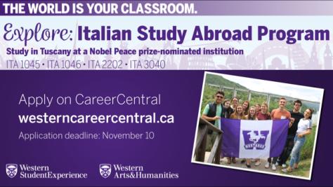 Italian-Studies---16x9