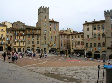 Piazza_Grande_Arezzo