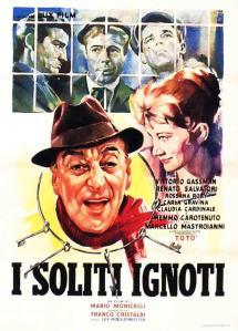 I_Soliti_Ignoti5