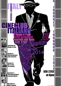 IT%20CINEFORUM