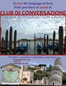 ITA%20Conversation%20Group