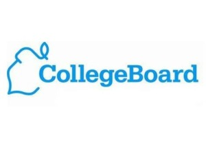 college-board