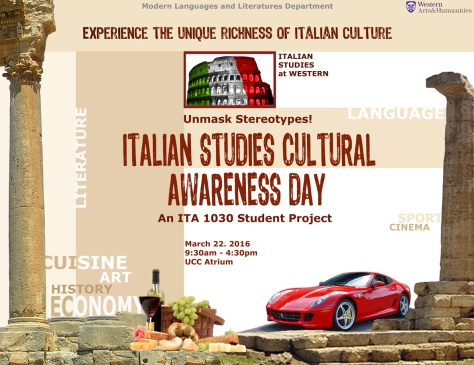 Poster_Italian Cultural Day_send