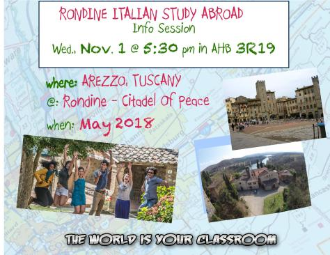 Rondine Poster Info Session 2018-page-001
