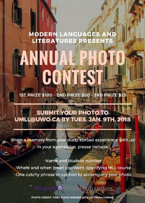 Poster - Photo Contest 2017-page-001